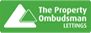 property_ombudsman_lettings_33