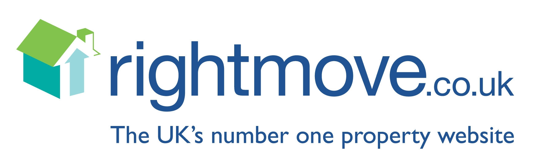 rightmovelogo