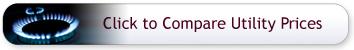 compare_utility