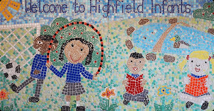highfields_mosaic