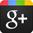 google_33