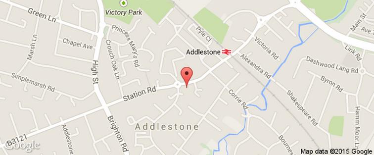 addlestone_map