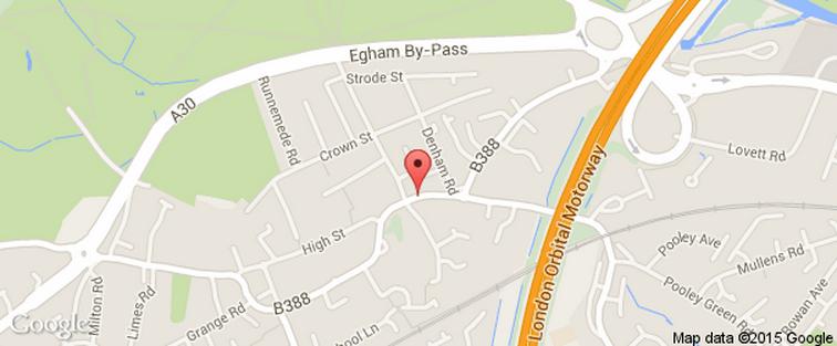 egham_map