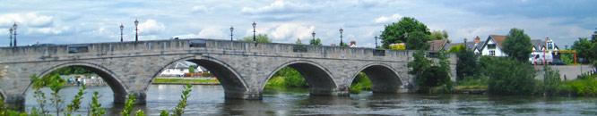 hodders_chertsey_bridge