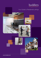 lettings_brochure_thumbnail