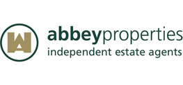 Abbey Properties TV