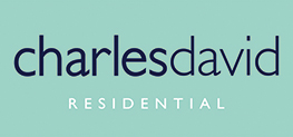 Charles David Residential