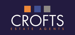 Crofts Estate Agents - Louth