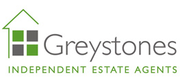 Greystones Estate Agents