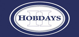 Hobdays Estates Limited