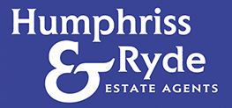 Humphriss and Ryde Estate Agents TV