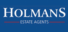 Holmans Estate Agents