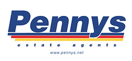 Pennys Estate Agents