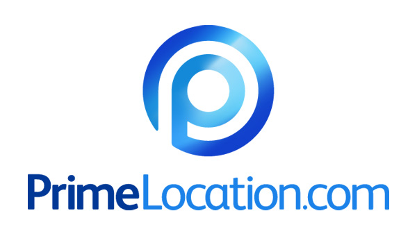 primelocation logo