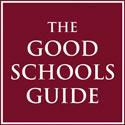 good-schools-guide