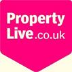 propertylive