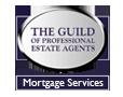 Guild Mortgage Service