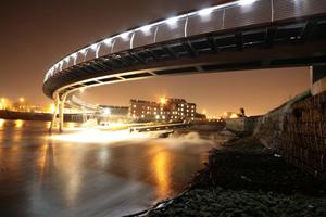 Ponte Races