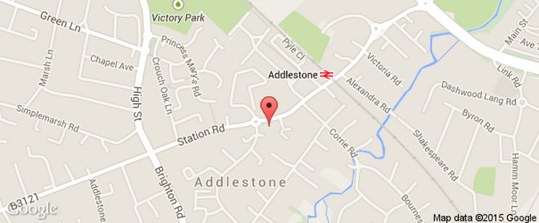 addlestone_map
