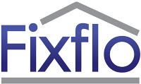 fixflo_small