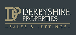 Derbyshire Properties