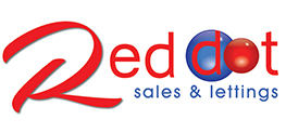 Red Dot Estates Ltd
