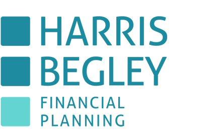 Harris_Begley_Logo