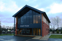 Solihull Office
