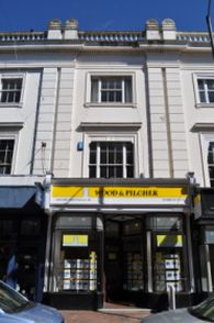 tunbridge_wells_new_front_-_resize